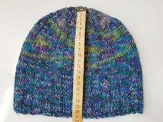 Knitting Projects, Caps Hats, Baby Knitting, Knitted Hats, Knit Crochet, Diy And Crafts, Hello Kitty, Textiles, Pattern