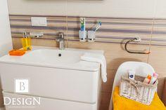#design #interior #b_design #brodskaya #beige #white #bathroom #designinterior #interiordesign #wall #home #washbasin #sink #интерьер #дизайн #бродская #ванная #ваннаякомната #умывальник #раковина #белый #бежевый