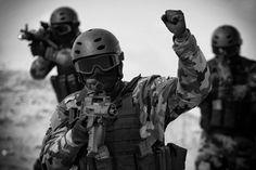 αλεπού του Ολύμπου: Σερβικές ειδικές δυνάμεις μπήκαν στο Βόρειο Κοσσυφ...