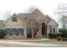 72 best homes for sale in kennesaw ga sellect realty images rh pinterest com
