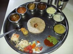 All that glitters is not gold — Restaurant Review : Natraj, Udaipur !!