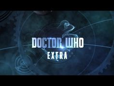Last Christmas - Doctor Who Extra - BBC Christmas 2014 - YouTube
