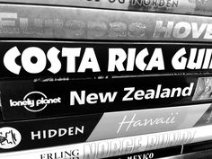 Books - Quaint World - First escape room in Norway. Have fun!