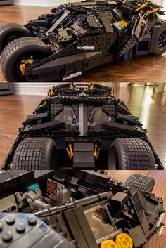 parents top 10 lego birthday gifts for 14 year old boys http