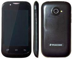 Android Murah Cuma 499rb Pixcom Life Fun