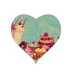 tags cupcake - Pesquisa Google