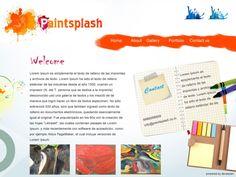 Paintsplash - Pune