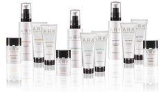 LBQ Brand Focus #2: ARK Skincare I like this image - checkout more skincare stuff at www.roacutane.org