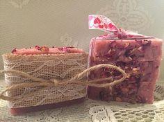 Local Favorites - Farmer's Daughter Soap Company
