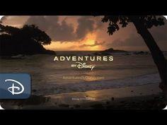 Adventures by Disney | Family Vacations From Alaska To Australia | Disne...