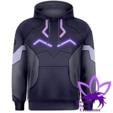 Voltron Hoodie, Voltron Merch, Voltron Klance, Cosplay Outfits, Anime Outfits, Cool Outfits, Kuroko, Voltron Cosplay, Fandom Outfits