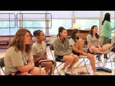 ▶ Match Games -Middle School Music - YouTube