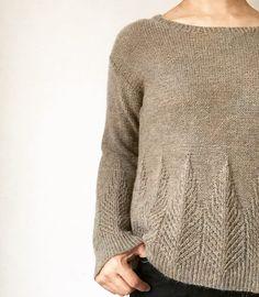 Lace Knitting, Knit Crochet, Knitting Patterns, Crochet Patterns, Knit Picks, Poncho Sweater, Sweater Fashion, Cable Knit, Amazing Women