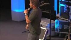 Tim Hawkins - Religion and Message Bible, via YouTube.