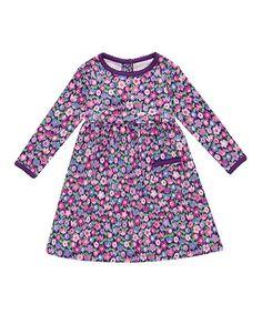 1d34ba95867f4 1496 Best Josie Love images | Little girls, Toddler girls, Baby girls