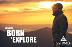 Ultimate Expeditions® is giving away an epic trip to one lucky winner.  You can choose from three amazing trips! Inca Trail to Machu Picchu, Climb Kilimanj