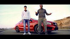 Artak / Narek / Bala-Bala (Բալա-բալա) New clip 2016 RapBrat