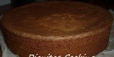 Εύκολο και αφράτο Σοκολατένιο Παντεσπάνι για Τούρτες.. Πως θα το φτιάξετε και πως θα το κόψετε! Pudding, Desserts, Food, Tailgate Desserts, Deserts, Puddings, Meals, Dessert, Yemek