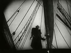 Nosferatu Murnau.png
