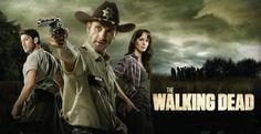 The Walking Dead 3era Temporada con 16 episodios!