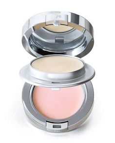 Anti-Aging Eye and Lip Perfection à Porter by La Prairie at Neiman Marcus.