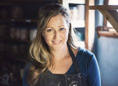 Featured Shop: Julia E. Dean on Etsy
