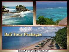 Bali is an Indonesian island known for its forested volcanic mountains, iconic rice paddies, beaches and coral reefs. It is easy to gain access to this holy place and also #Balipackages would really feel fascinating with a go to right here.  Flamingo Travels Has An Amazing Collection Of #Balitourpackages and #Balipackages.  For More Info, Call +91 9825081806 or Visit goo.gl/1wmKOq Bali Tour Packages, Coral Reefs, Gain, Flamingo, Beaches, Rice, Tours, Island, Mountains