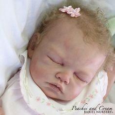 117 Best Reborn Babies Images Reborn Babies Reborn Baby