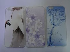 Find More Phone Bags & Cases Information about Manufacturer Supply Brand New Best Quality 4.7inch Fashion Painted Design Luxury Hard Case Cover  Hard Cover For Apple iphone 6,High Quality cover club,China case cover for iphone 4 Suppliers, Cheap case gear from phone parts and accessories store on Aliexpress.com