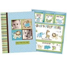 Baby Anti-Monkey Butt Powder   MonkeyGifts.net