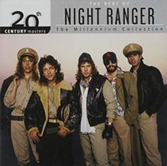 Night Ranger tour dates and concert tickets - Comfort Ticket Coldplay Tour, Night Ranger, Hard Rock Music, Justin Moore, Concert Tickets, Tours, Hard Rock
