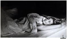 Emmanuelle Béart pictures and photos
