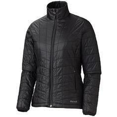 Marmot Calen Jacket - Insulated (For Women)