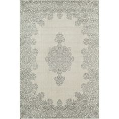 Shop Wayfair for Gray & Silver Rugs to match every style and budget. Enjoy Free Shipping on most stuff, even big stuff.