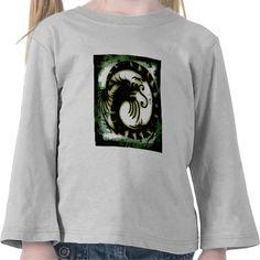 Dragon T Shirt  #Dragon #Shirt #Tshirt #Tee
