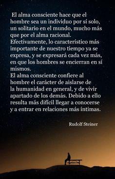 Rudolf Steiner ¿Cómo se puede superar la incertidumbre que sufre el alma humana en nuestro tiempo? .Conferencia pronunciada el 10 de octubre de 1916 en Zürich