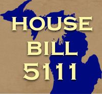 House Bill IRA Literacy Research Panel comments Education Reform, Higher Education, Teaching Kindergarten, Literacy, Michigan, Writing, Reading, News, House
