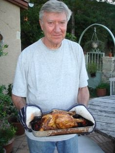 """Classic Film and TV Café: Robin Ellis Talks with the Café about """"Poldark"""" and His New Cookbook for Diabetics Poldark Tv Series, Poldark 2015, Ross Poldark, Robin Ellis, New Cookbooks, Classic Films, Vintage Photographs, Beautiful People, Actors"""