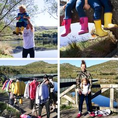Behind the scenes of Reima photoshoots! Spring 2015, Summer 2015, Behind The Scenes, Photoshoot, Collection, Photo Shoot, Photography
