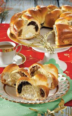 Retete Traditionale | Retete culinare - Romanesti si din Bucataria internationala