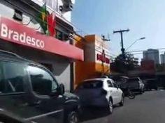Chegar SoftCar Peliculas / Adesivos - Via Domingos Marreiros :)