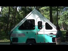 d2f1a0b4f5937243e29623dc1647c631 a frame camper aliner campers aliner high wind kit google search camping pinterest  at eliteediting.co
