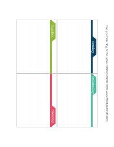 Histogram Template Outlier Histogram  Statnotes  Pinterest