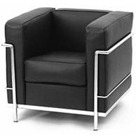 Le Courbusier chair