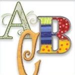 Individual Machine Embroidery Designs By Category