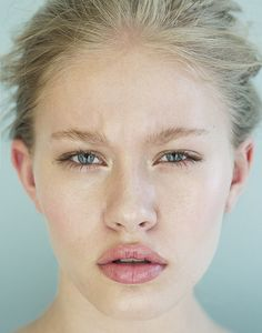 Sarah Redzikowski, Las Vegas and Los Angeles Professional Makeup Artist, Hair Stylist, Expert, Bridal, Wedding, Editorial, Beauty, clean makeup