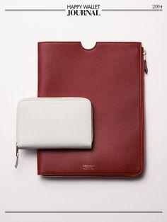 7df91721be71 31 件のおすすめ画像(ボード「Happy Wallet Journal」) | 財布、仕訳 ...