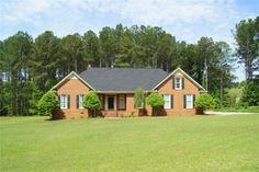 $287000  322 Midway Rd, Lexington, SC 29072 US Lexington Home for Sale -
