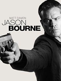 sparen25.de, sparen25.info#10: Jason Bourne [dt./OV]sparen25.com