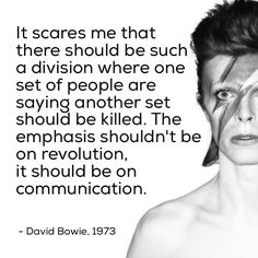 David Bowie Wallpaper, David Bowie Quotes, Bowie Labyrinth, Ziggy Played Guitar, Major Tom, Find Quotes, I Am Scared, Change My Life, David Jones